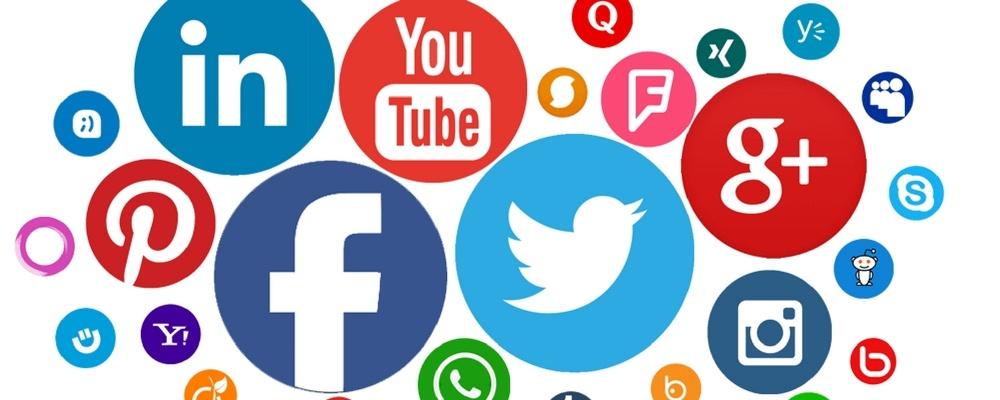 7 Pasos para su Empezar a Manejar su Marca en Redes Sociales 3
