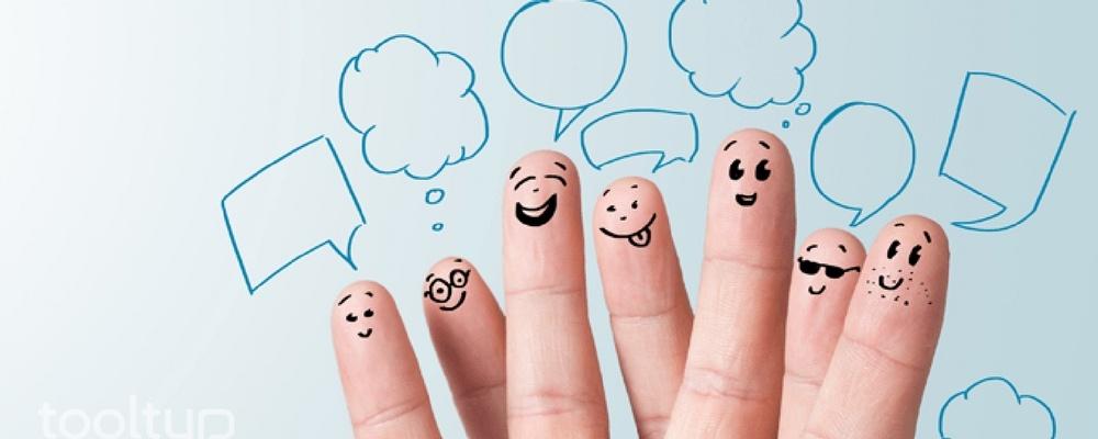 Tipos De Seguidores En Redes Sociales