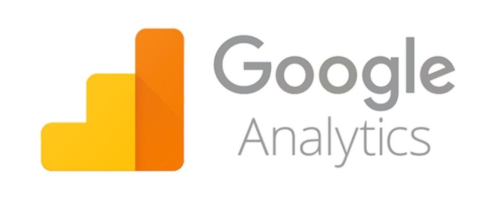 Google Analytics Qué Es y Cómo Funciona