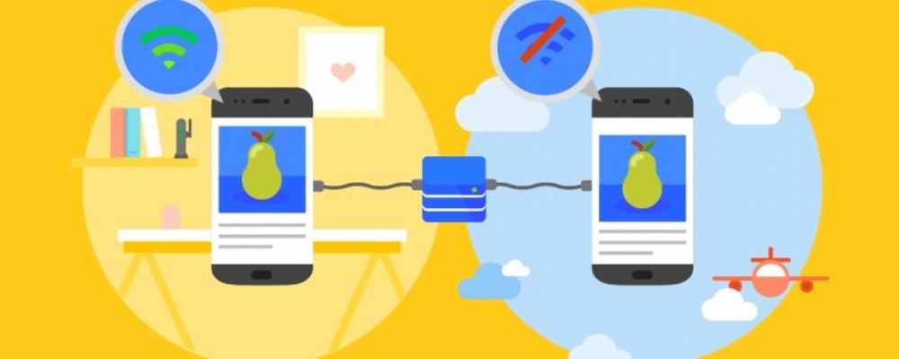 PWA o Aplicaciones Web Progresivas, ¿Que son? 2