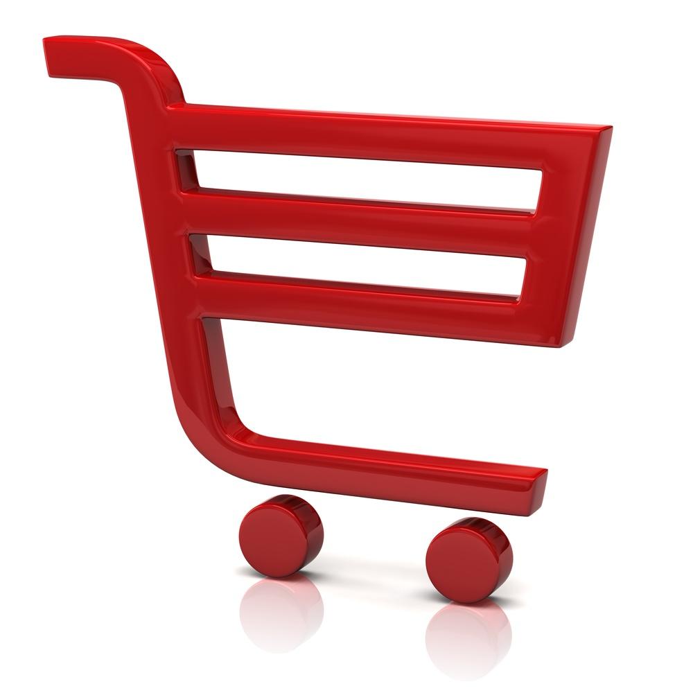 Cuáles son las ventajas de tener un tienda online