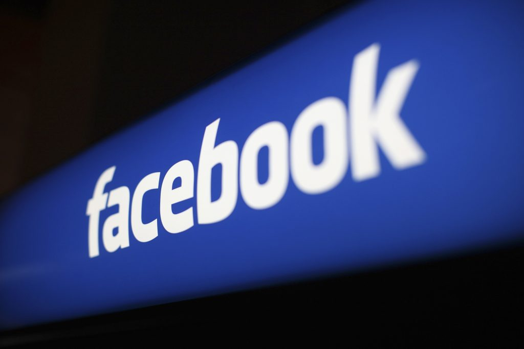 Cómo Mejorar el Rendimiento de su Página de Facebook en 10 Minutos 5