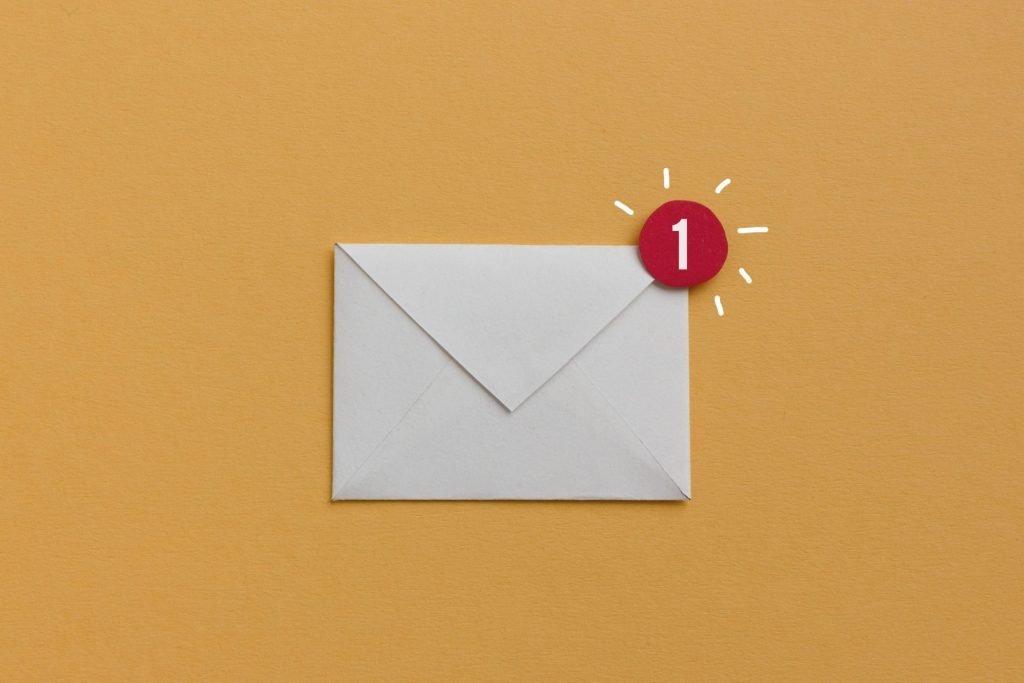 Diseña una estrategia de email marketing para vender más 2