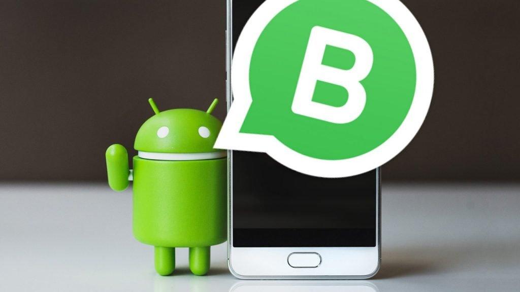 Whatsapp Marketing: qué es y cómo funciona? 2